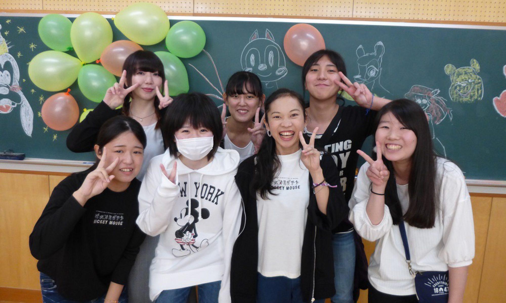 柏木実業専門学校 公式ブログ